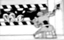 EmergencyBulkhead-JP-Manga-GX-CA