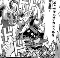 EvilswarmCastor-JP-Manga-DZ-NC