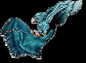 FaithBird-DULI-EN-VG-NC