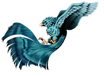 File:FaithBird-DULI-EN-VG-NC.png