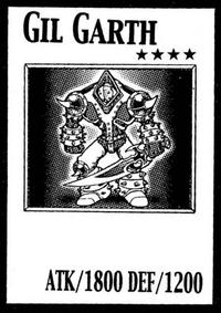 GilGarth-EN-Manga-DM