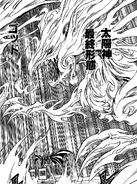 GodPhoenix-JP-Manga-DM-NC