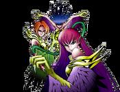 HarpieLadySisters-DULI-EN-VG-NC