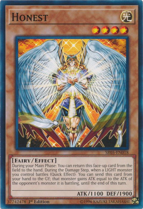 image regarding Printable Yugioh Cards referred to as Straightforward Yu-Gi-Oh! FANDOM driven by means of Wikia