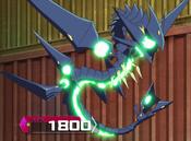 JackWyvern-JP-Anime-VR-NC