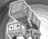 LauncherRoid-JP-Manga-GX-CA