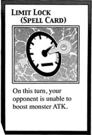 LimitLock-EN-Manga-AV
