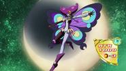 LunalightPurpleButterfly-JP-Anime-AV-NC