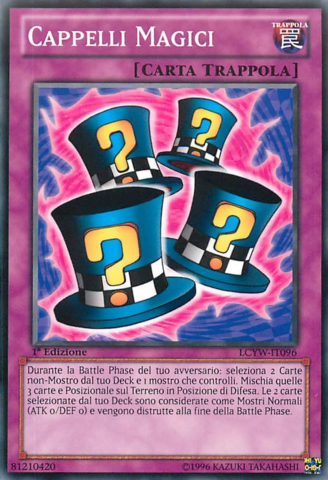 File:MagicalHats-LCYW-IT-C-1E.png