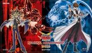 Mat-NationalChampionship-YugiKaiba-KR