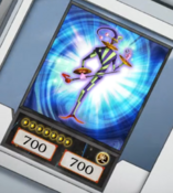 Number7LuckyStraight-EN-Anime-ZX