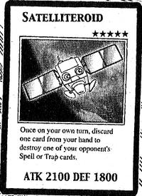 Satelliteroid-EN-Manga-GX