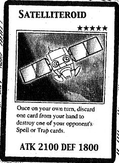 File:Satelliteroid-EN-Manga-GX.png