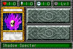 ShadowSpecter-DDM-EN-VG