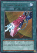 SparkBlaster-CRV-SP-R-1E