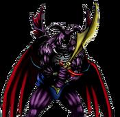 Swordstalker-DULI-EN-VG-NC