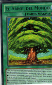 TheWorldTree-DL18-SP-R-UE-Green