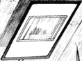 ThunderMountain-JP-Manga-ZX
