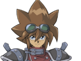 Valon (Legacy of the Duelist)