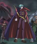 VampireLord-JP-Anime-GX-NC