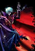 VampireLord-WC10-EN-VG-NC