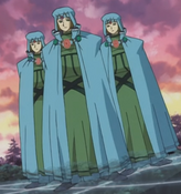 Waboku-JP-Anime-DM-NC