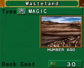 Wasteland-DOR-EN-VG