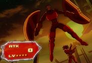 BattlinBoxerVeil-JP-Anime-ZX-NC
