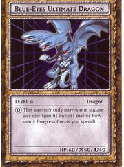 Blue-EyesUltimateDragonB3-DDM-EN