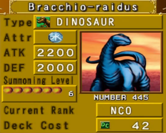 File:Bracchioraidus-DOR-EN-VG.png