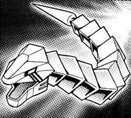 CyberLarva-JP-Manga-GX-CA