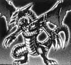 DarkEndDragon-JP-Manga-GX-CA