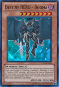 DestinyHERODogma-LCGX-EN-SR-UE