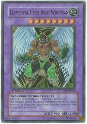 ElementalHEROWildWingman-EOJ-EN-SR-1E