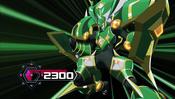 ExcodeTalker-JP-Anime-VR-NC