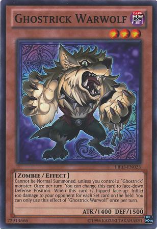 File:GhostrickWarwolf-PRIO-EN-C-UE.png