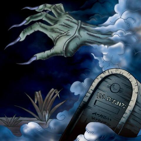 File:GraveyardandtheHandofInvitation-TF04-JP-VG.jpg