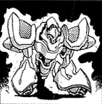 MetalGuardian-JP-Manga-DM-CA