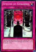 MirrorofOaths-TU08-IT-SR-UE