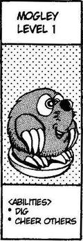 Mogley-CapMon-EN-Manga
