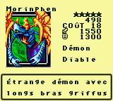 Morinphen-DDS-FR-VG