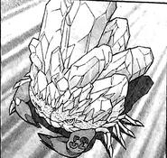 Number52DiamondCrabKing-JP-Manga-ZX-CA