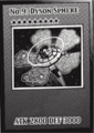 Thumbnail for version as of 20:11, May 25, 2015