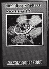 Number9DysonSphere-EN-Manga-ZX