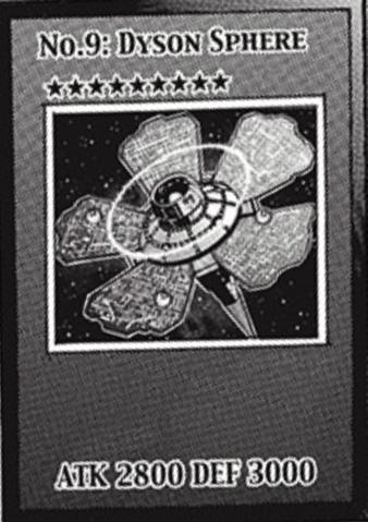 File:Number9DysonSphere-EN-Manga-ZX.png