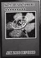 Thumbnail for version as of 04:27, May 26, 2015