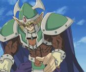ObnoxiousCelticGuard-JP-Anime-DM-NC-3