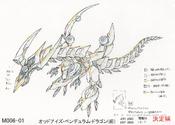 OddEyesPendulumDragon-JP-Anime-AV-ConceptArt-2