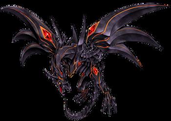 Dragon Contracting Magic 350?cb=20150228232851