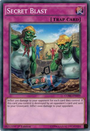 SecretBlast-CORE-EN-C-1E